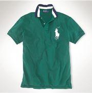 cheap ralph lauren men sweater $15, gucci dress shirt, burberry belt