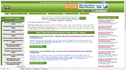 online promotional codes