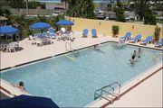 Hotel in Orlando, Budget Hotels Orlando,