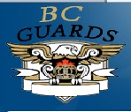 Professional Security Guards Services in Vancouver