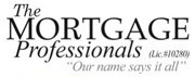 Leo Ragusa,  Kingston Mortgage Broker