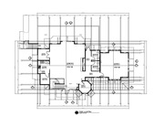 Architectural Drafting and Drawing at low rates