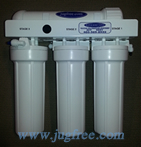 water filter canada