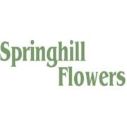 Order Fresh Flowers Online in London Ontario