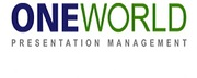 One World Presentation Management Ltd.