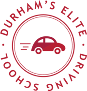 Top Driving School in Ajax,  Lowest fee in Durham. MTO Approved