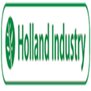 Hollandindustry.com  : Led Grow Light Canada