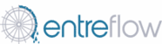 Entreflow - Business,  Financial & Marketing Consulting Vancouver