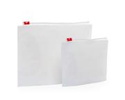 Buy child resistant packaging bags in Canada