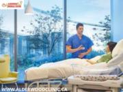 Alderwood Medical Center |  Doctors Office near me