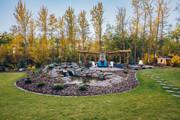 Professional Landscape Architecture - Pure Landscape
